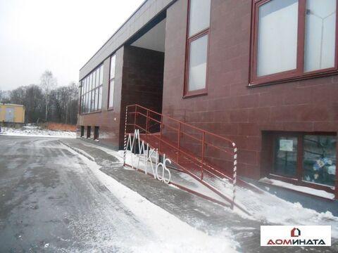Продажа торгового помещения, м. Автово, Чичеринская улица д. 2 - Фото 2