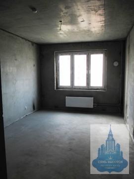 Предлагаем к просторную и светлую двухкомнатную квартиру - Фото 1