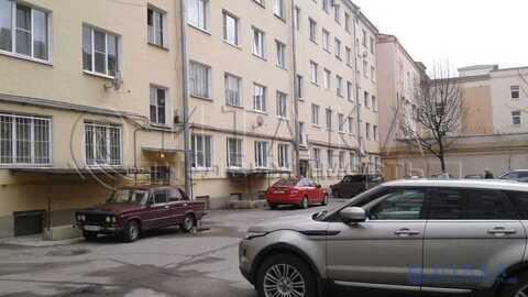 Продажа комнаты, м. Василеостровская, 13-я В.О. линия - Фото 2