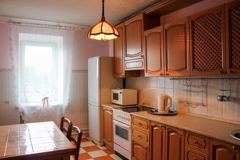 Аренда квартиры, Кемерово, Ул. Терешковой - Фото 2