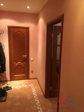 Аренда квартиры, Тверь, Ул. Коробкова - Фото 3