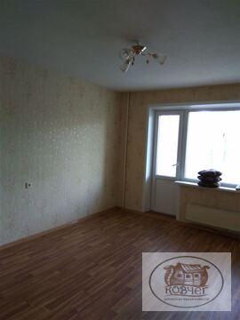 Продажа квартиры, Брянск, Ул. Есенина - Фото 3