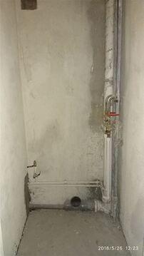 Продажа квартиры, Благовещенск, Ул. Шимановского - Фото 2