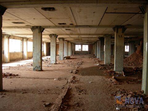 Продается 5-ти этажное здание - Фото 2