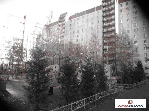 Продажа квартиры, м. Комендантский проспект, Испытателей пр-кт. - Фото 2