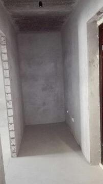 Продам 1-кв в новом сданном доме на Шлаковом - Фото 4