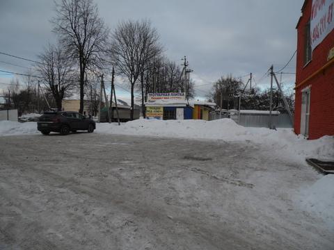 Продаётся комплекс зданий на территорий новой Москвы по Калужскому или - Фото 5