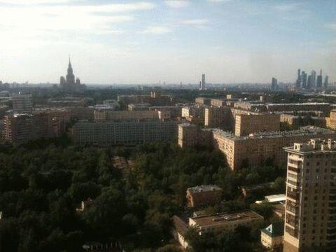 Продажа квартиры, м. Академическая, Ул. Ивана Бабушкина - Фото 5