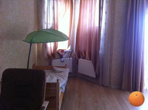 Сдается в аренду дом, Варшавское шоссе, 5 км от МКАД - Фото 4