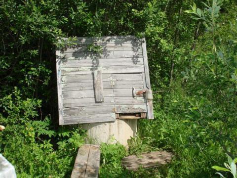 Садовый дом и земельный участок - Фото 4