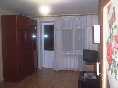1-к.кв. ул.Ново-садовая/Челюскинцев - Фото 1