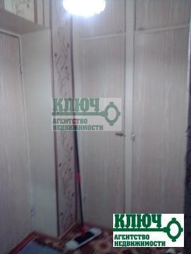 Продаю 1-к квартиру ул. Ленина, 94 - Фото 5