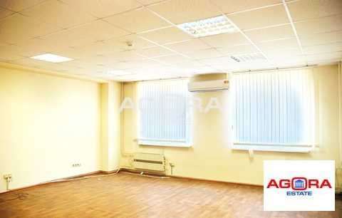 Продажа офиса, м. Славянский бульвар, Ул. Генерала Дорохова - Фото 4