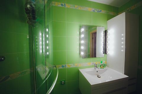 3 комнатная Квартира, Ярославль. Купить квартиру в Заволжском районе - Фото 5
