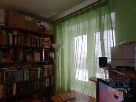 Продаётся 2-ух комнатная квартира - Фото 2