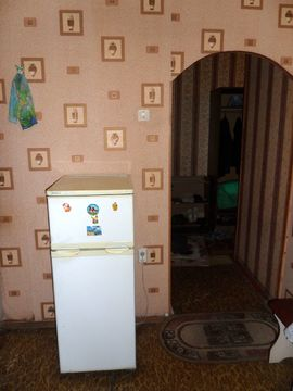 Сдам комнату за 5 тыс. рублей - Фото 5