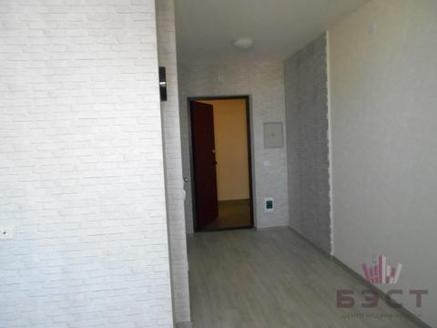 Квартиры, ул. Рощинская, д.21 к.2 - Фото 5
