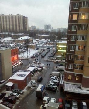 Королев ул Ленина дом 25 а - Фото 1
