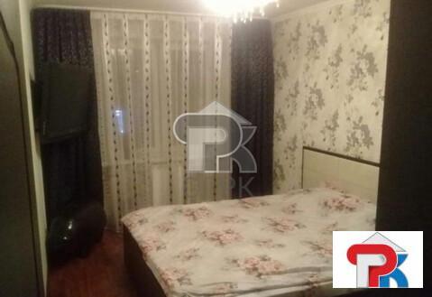 Продажа квартиры, Долгопрудный, Ул. Парковая - Фото 5