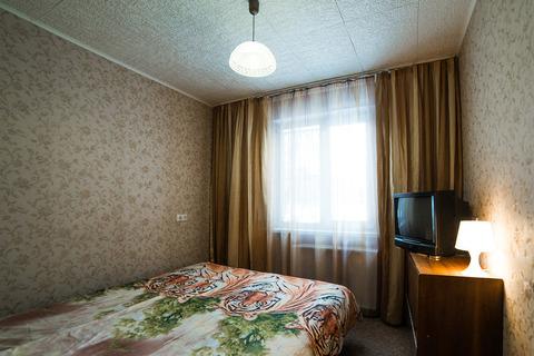Сдам квартиру на Полтавской 49 - Фото 4