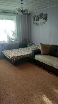 1 комнатная квартира в п. Реммаш - Фото 1