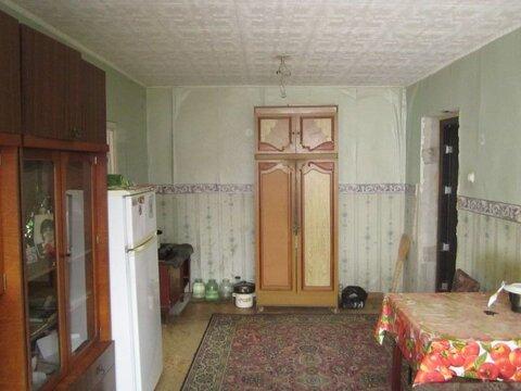 Двухкомнатная квартира по проспекту Ленина - Фото 5