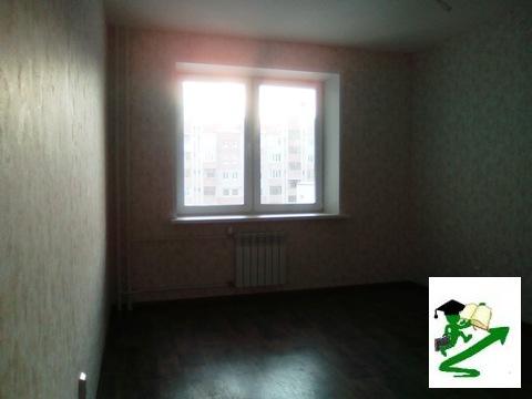 Снять 1 комнатную квартиру в новостройке, Дзержинский район - Фото 3