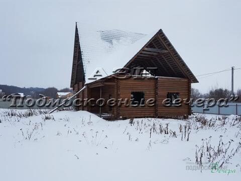 Новорязанское ш. 25 км от МКАД, Софьино, Дом 250 кв. м - Фото 3