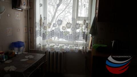 1-комн. квартира 23 кв.м. ул. Терешковой - Фото 4
