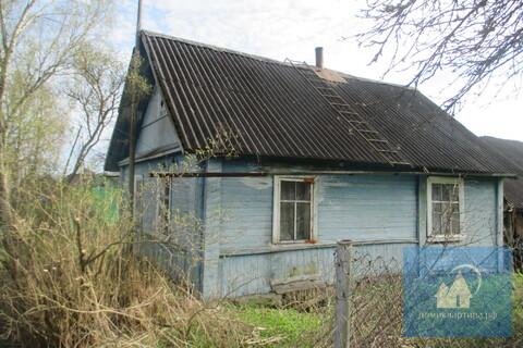 Большой дом у реки, ИЖС - Фото 1