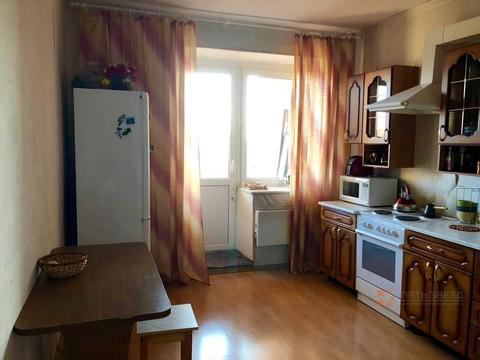 Сдается 1-комнатная квартира, ул. Дружбы д. 1. ЖК «Посейдон» - Фото 4
