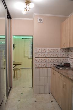 Сдается квартира - студия - Фото 3