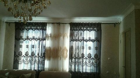 Сдается в аренду квартира г.Махачкала, ул. Ракетная - Фото 2