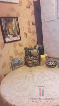Продам 2-к квартиру, Протвино г, Северный проезд 1 - Фото 2