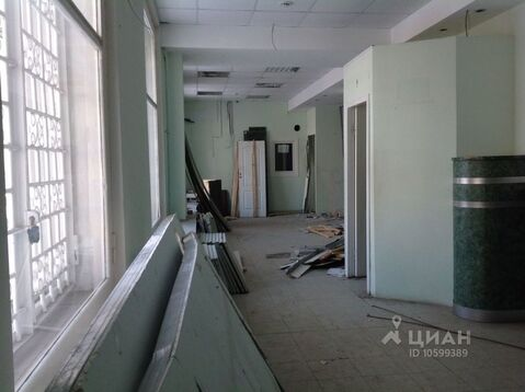 Аренда псн, Ульяновск, Ул. Полбина - Фото 2
