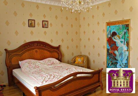 Сдам дом евроремонт 200 м2 3 спальни - Фото 5