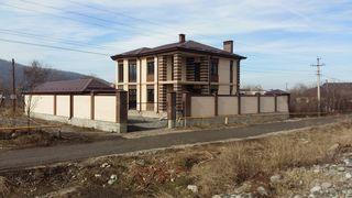 Продажа квартиры, Владикавказ, Московское ш. - Фото 1