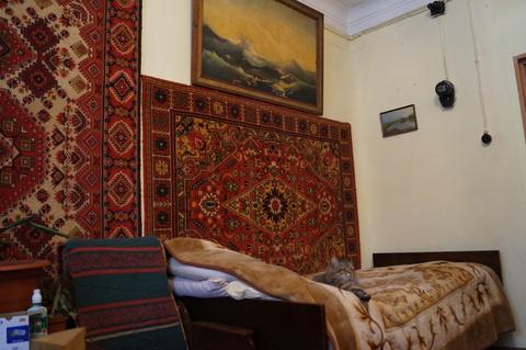 Продам комнату в 3-к квартире, Иваново г, улица Победы - Фото 5