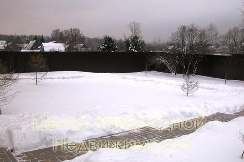 Продается дом. , Жуковка д, Совхозная улица - Фото 4