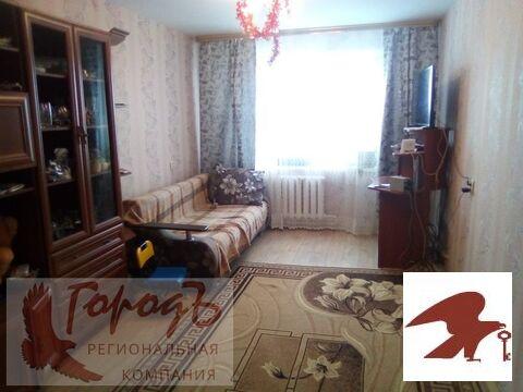 Квартира, ш. Московское, д.151 - Фото 1