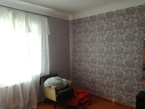 Продается 2-комнатная квартира в с. Борино - Фото 5