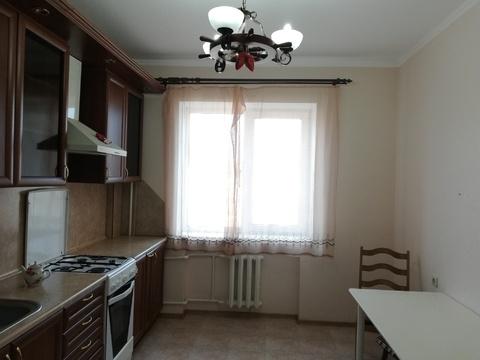 1 комнатная квартира 45кв.м. - Фото 1