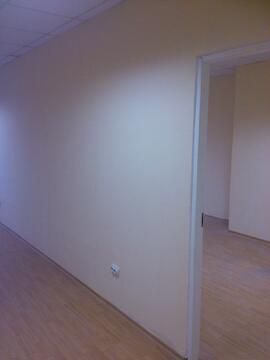 Сдаю офис 45 кв.м. - Фото 3