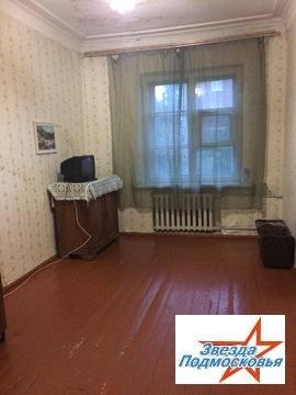 2 комн.в 3х квартире в п.Деденево дмитровского р-на - Фото 4