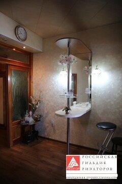 Квартира, ул. Советской Милиции, д.1 - Фото 4