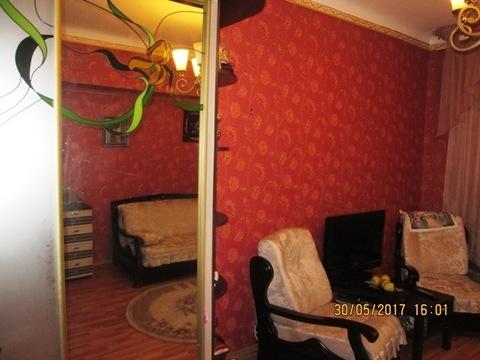 Продается комната в сталинке г.Жуковский ул.Ломоносова - Фото 4