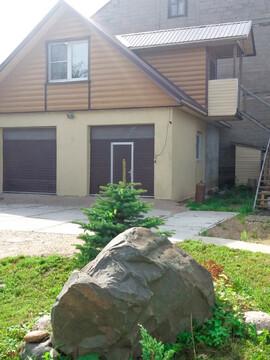Продам дом (коттедж) с отличным ремонтом по ул.К.Либкнехта г.Кимры - Фото 5