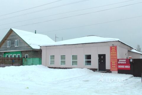 Продажа готового бизнеса, Киржачский район - Фото 2