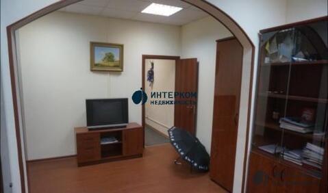 Сдается помещение под офис с хорошим ремонтом с отдельным входом со дв - Фото 3