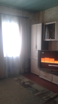 Продаю дом в Зеленодольске - Фото 4
